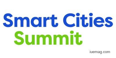 Smart Cities Summit 2016