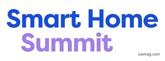 Smart Home Summit 2016