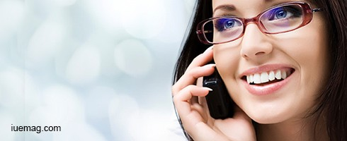 Know Things About Calgary Optometrist