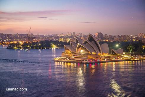 Absolutely mesmerizing festivals in Sydney