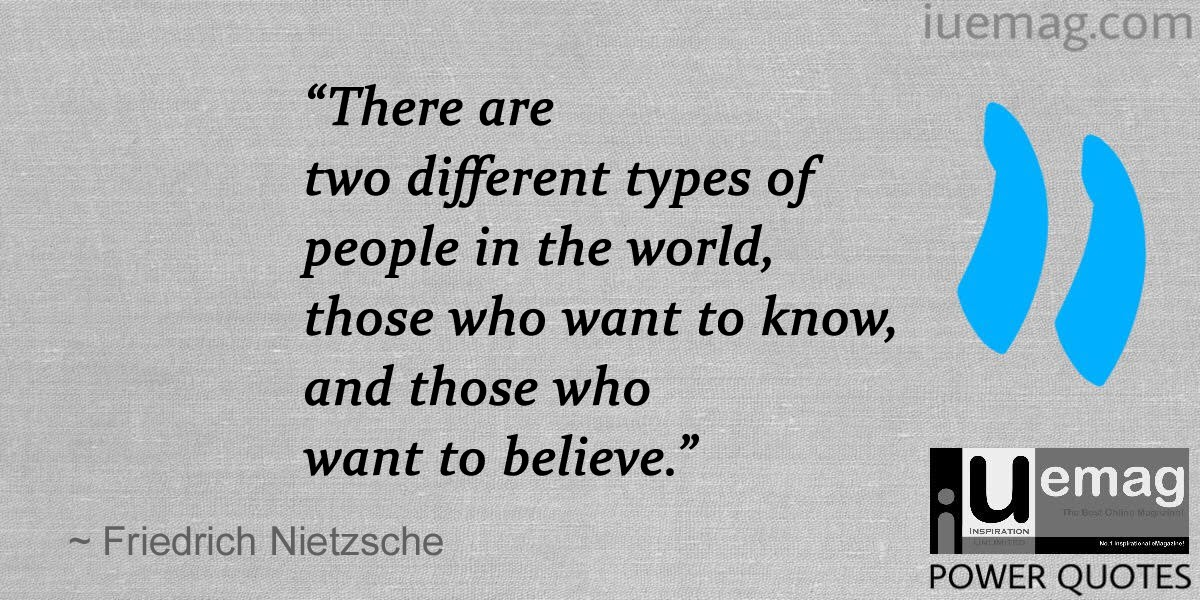 Quotes Nietzsche Brilliant 7 Friedrich Nietzsche Quotes That Motivate You To Overcome Any