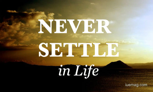 Never Settle - 5 reasons why One Plus's tag line has me in
