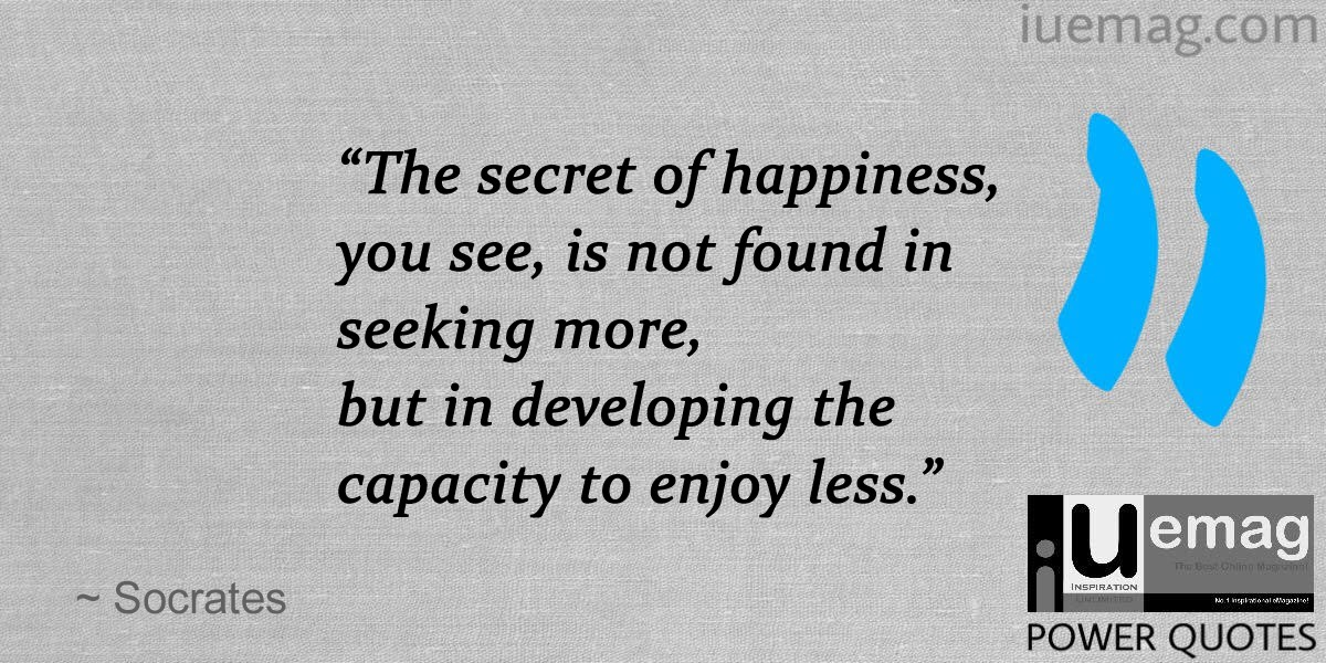 8 socrates quotes inspirational words of wisdom