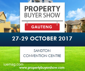 The Property Buyer Show 2017