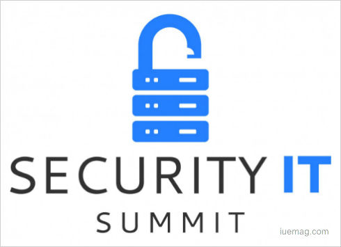 Security IT Summit 2017