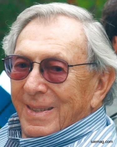 Herman Sarkowsky