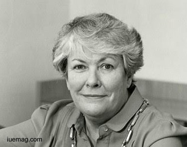 Jean Sutherland Boggs