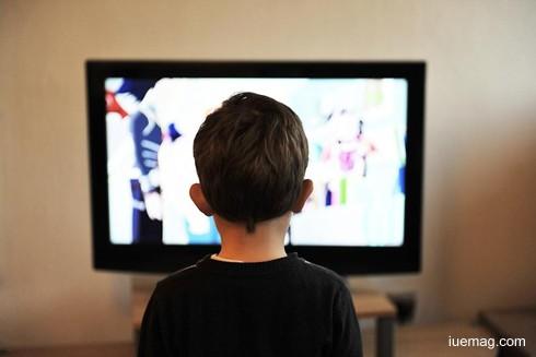 Impact of Branding On Kids and Teens