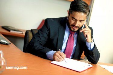 Corporate Lawyer for Your Company