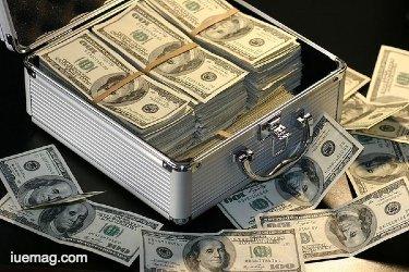 Money habits for kids