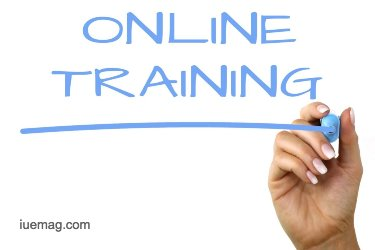 Shruti Balasa Online Course