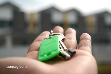 Mortgage For New Business Owners