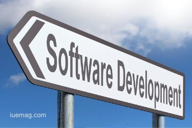 ODC in Software Industry Hiring