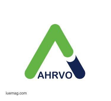 arhvo online trading