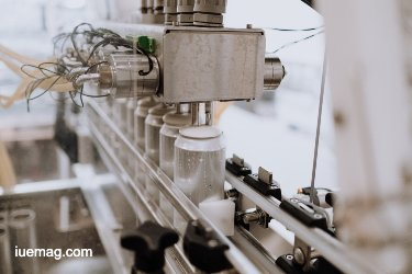 Innovations That Can Revolutionize The Manufacturing Industry