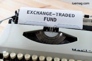 ETF News Protected Serious Investors Balanced Portfolio