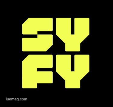 SyFy Brand Name Change