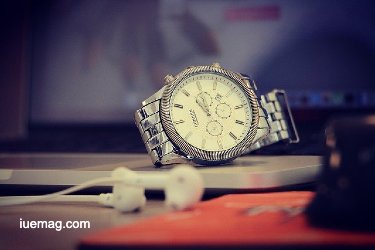 How Do You Pick The Right Watch