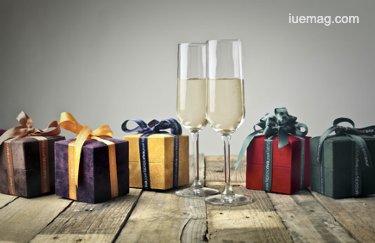 8 Creative Long Distance Gift Ideas