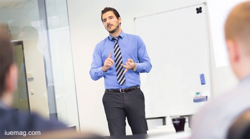 Tips for Effective Sales Pitches