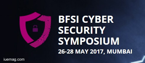 BFSI Cybersecurity Symposium
