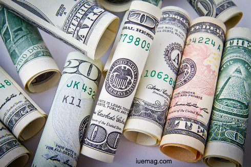 Strengthening Your Finances During Old Age