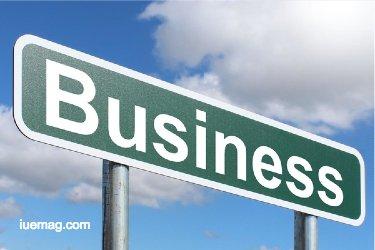 Business Longevity
