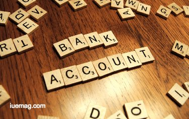 Joint Account For Couples