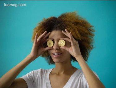 Bitcoin Pro Bull Trap