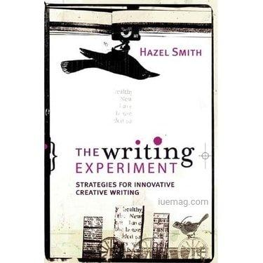 Books on Writing skills