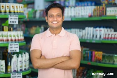 Business loans for MSMEs