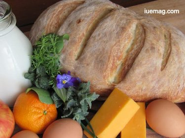 Ways Households Can Trim Their Grocery Budget